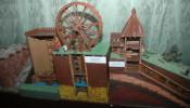 Музей воды в Харькове