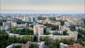 Приобрести жильё в Харькове