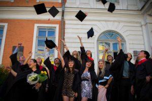 Украинская инженерно-педагогическая академия, УИПА