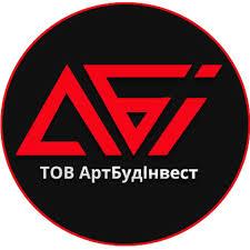 АртБудИнвест, профнастил Харьков