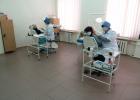 8-я Стоматологическая поликлиника Ленинского района