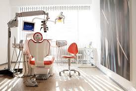 Silk, стоматологическая клиника