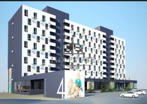 Lux-Estate, агентство недвижимости