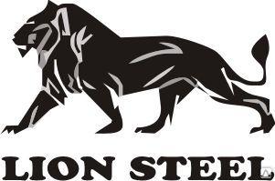 Компания «Лион Стил»