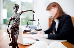 Репутация, юридические и бухгалтерские услуги в Харькове