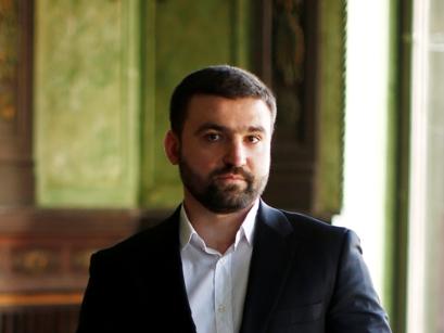 Житченко Дмитрий Юрьевич, адвокат