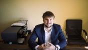 Александр Медовой, CEO AltexSoft