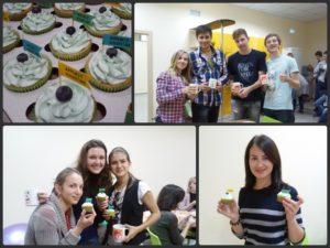 AppliKey Solutions Харьков