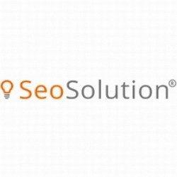 Seo Solution, IT-компания Харьков