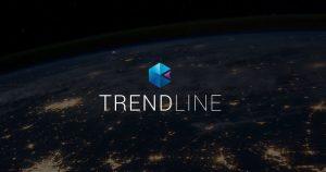 TrendLine studio, веб студия