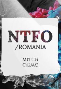 BIG NAME : NTFO (Romania) Харьков