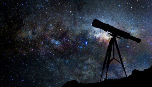 Харьковчане, чьими именами названы астрономические объекты