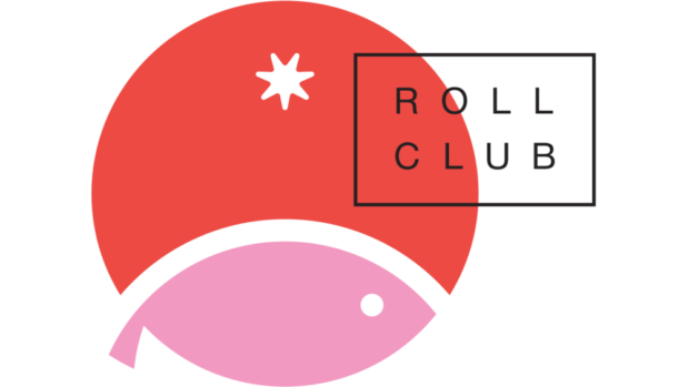Roll-Club - доставка пиццы и суши в Харькове