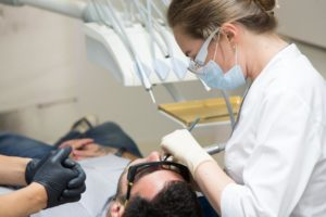 выбор клиники стоматологии