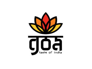 "Индийский ресторан ""GOA"" Taste of India Харьков"