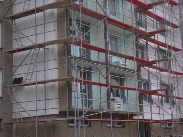 Строительство амбулатории в Харьковской области: цены завышаются в десятки раз