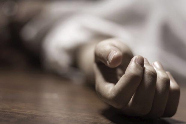 В квартире на Новых Домах нашли тело женщины с признаками насильственной смерти
