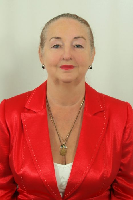 Заместитель директора КП «Жилкомсервис» живет в особняке в элитном районе города