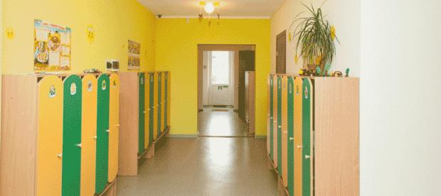 Мальчик получил травму в детском центре Харькова: руководство свою вину отрицает