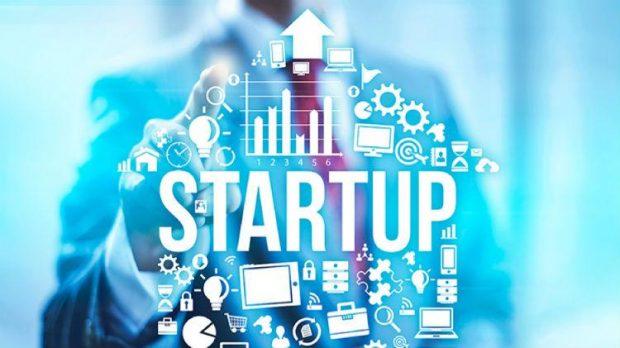 В Харькове хотят создать стратегию развития стартапов