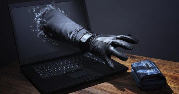 ПриватБанк предупредил клиентов о новом виде мошенничества