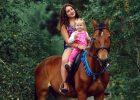 """Конный клуб """"Мир лошадей"""""""