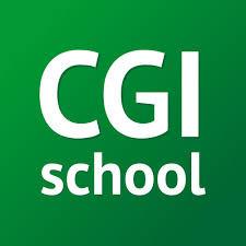 Школа дизайна «CGI School»