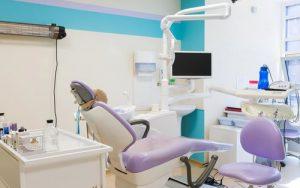 Vipstom, Стоматологическая Клиника