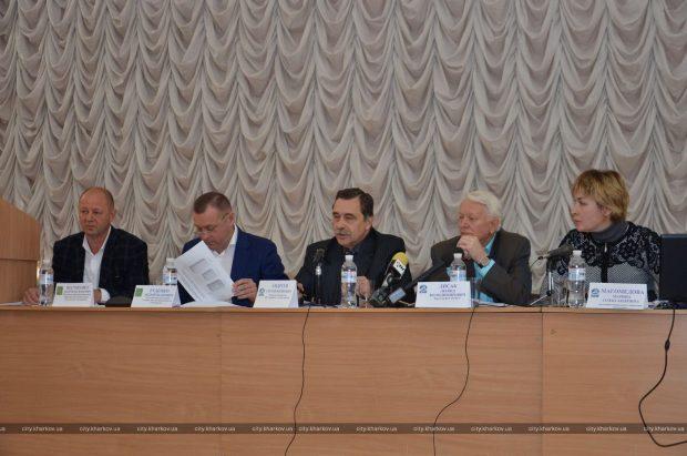 «Харьковские тепловые сети» хотят пересмотреть тарифы на ТЭЦ-3