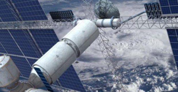 В Харькове пройдет концерт, посвященный освоению космоса
