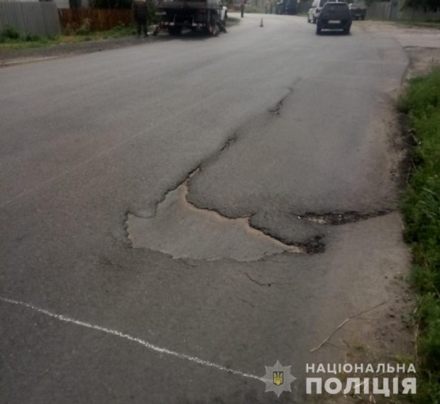 Директор одного из предприятий Харькова пытался завладеть бюджетными средствами