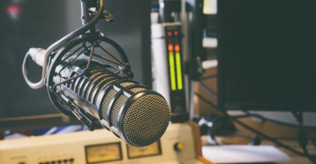 В Харькове появится молодежное радио