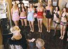 Проституция Харьков