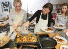 Кулинарные школы Харькова