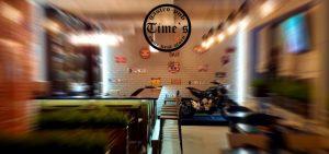 Gastro Pub Times в Харькове